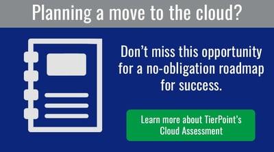 Cloud-assessment-CTA