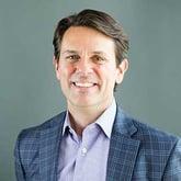 Chris Scaglione | TierPoint