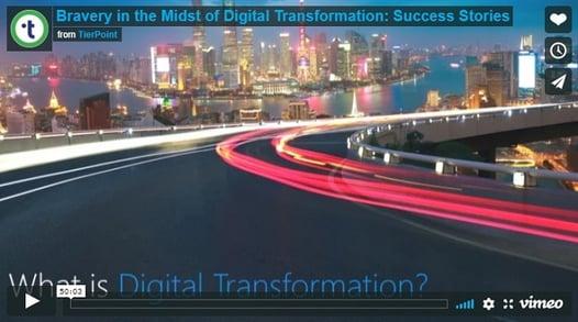 braveit-session-spotlight-3-digital-transformation-strategy-essentials-blog-2