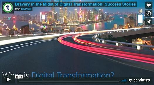 braveit-session-spotlight-3-digital-transformation-strategy-essentials-blog-2