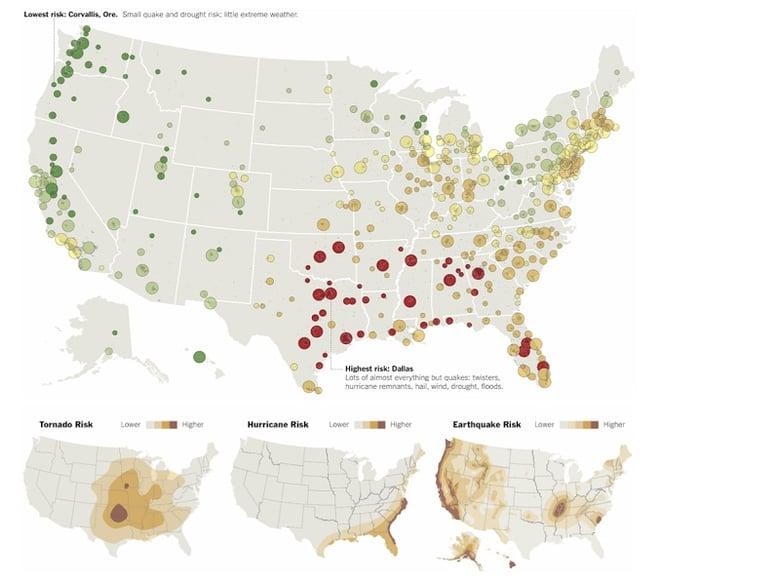 it-resiliency-in-spokane-a-lower-risk-region-for-data-centers_blog-2