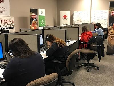 nebraskastrong-workgroup-recovery-services-support-disaster-relief-efforts-3