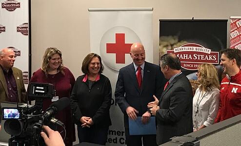 nebraskastrong-workgroup-recovery-services-support-disaster-relief-efforts-blog-2