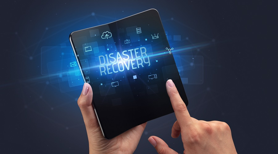 2020-disaster-recovery-trends-and-guidance-blog