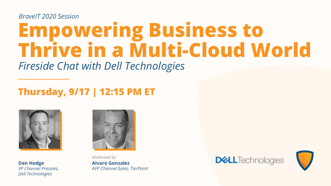 Empowering Businesses to Thrive in a Multi-Cloud World_Blog