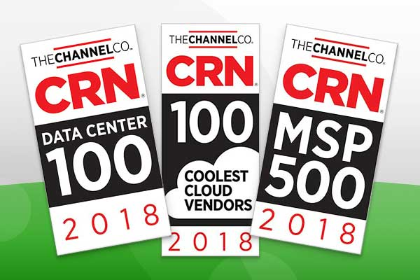 CRN_Awards_2018-v1