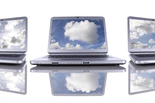 Cloud_Trends_Webinar[1]-v1