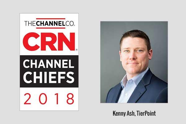 Kenny-Ash-Channel-Chief-2018-v1