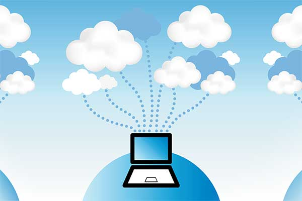 blog_multi-cloud-takeaways