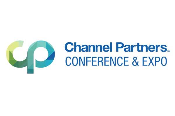 channel-partners_blog