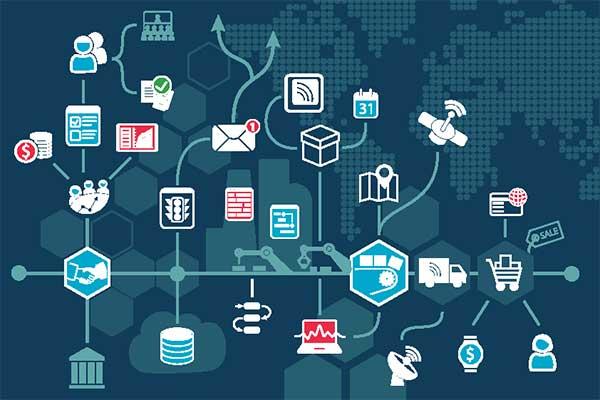 edge-data-centers-blog-v1-1