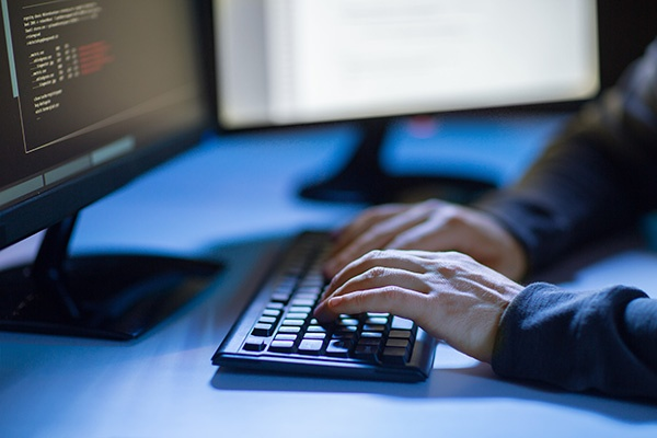how to use DRaaS to combat cyber threats_blog