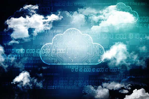 multi-cloud_hybrid_cloud_trends
