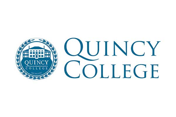 quincy-college_600