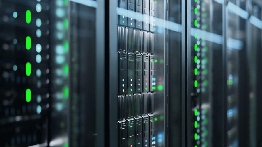 BraveIT Spotlight: The Data Experience & Hybrid Cloud Computing