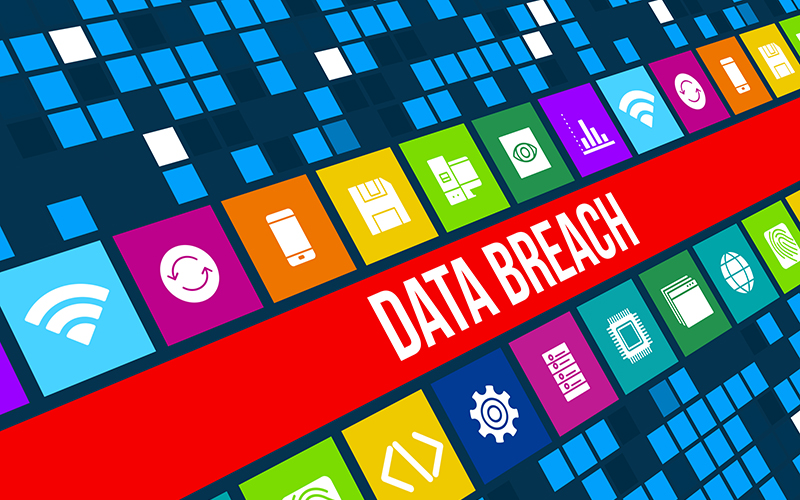BraveIT-session-highlight-what-to-do-before-and-after-a-data-breach-blog