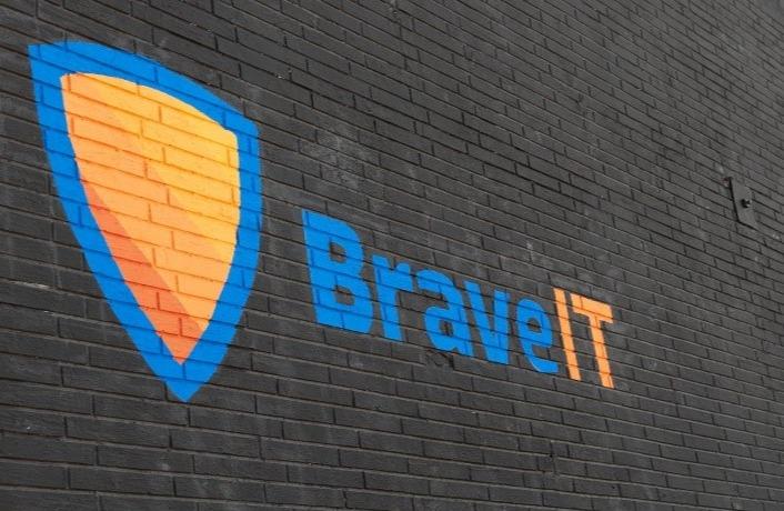 BraveIT_18
