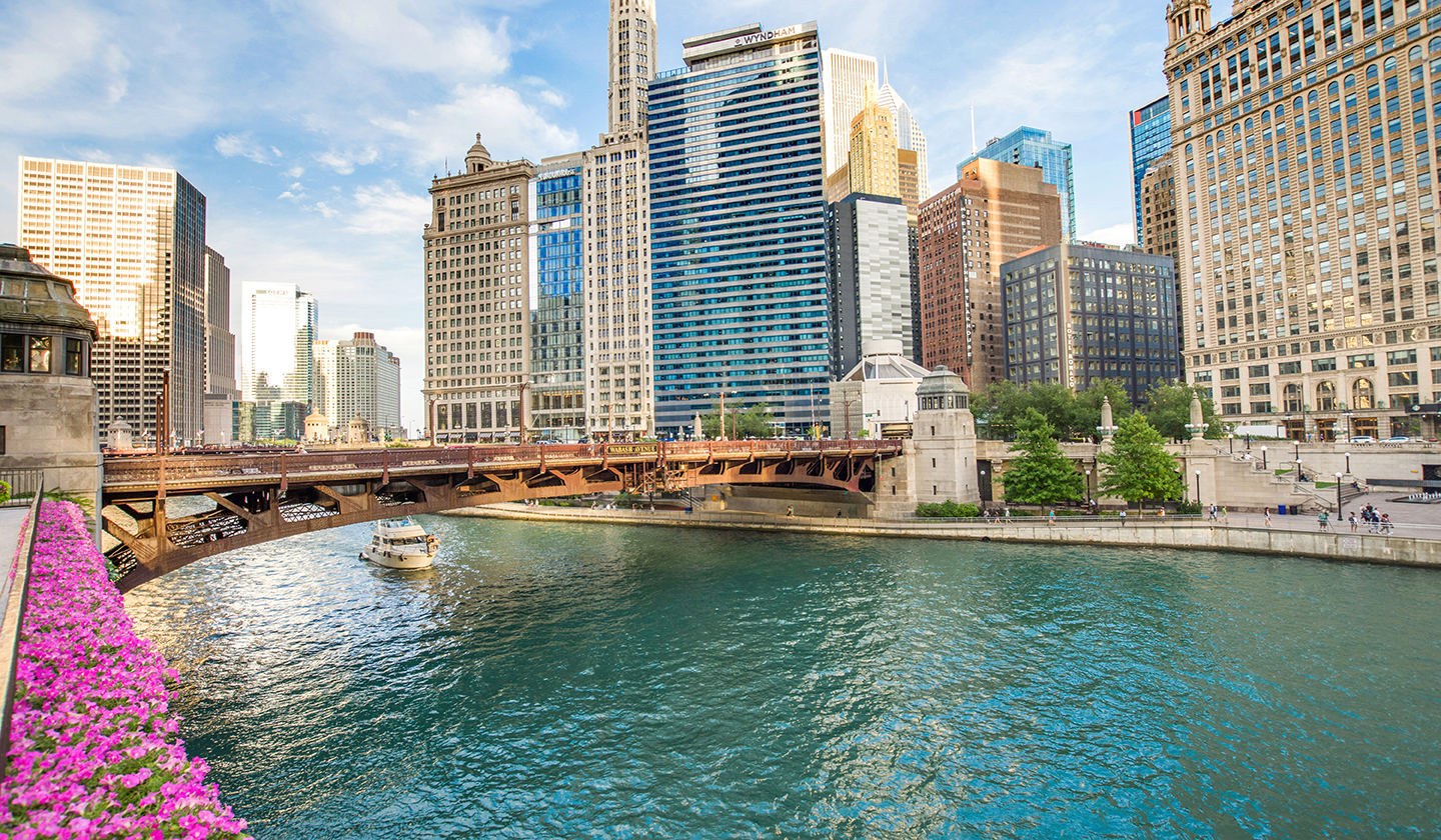 Chicago An Ideal Data Center Location for IT Resilience_blog-1