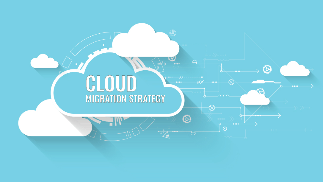 Cloud Migration Strategy_blog