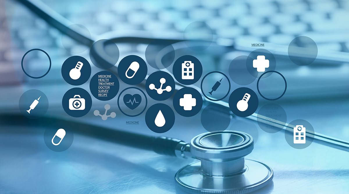 Cloud Services and Healthcare's Digital Transformation_blog