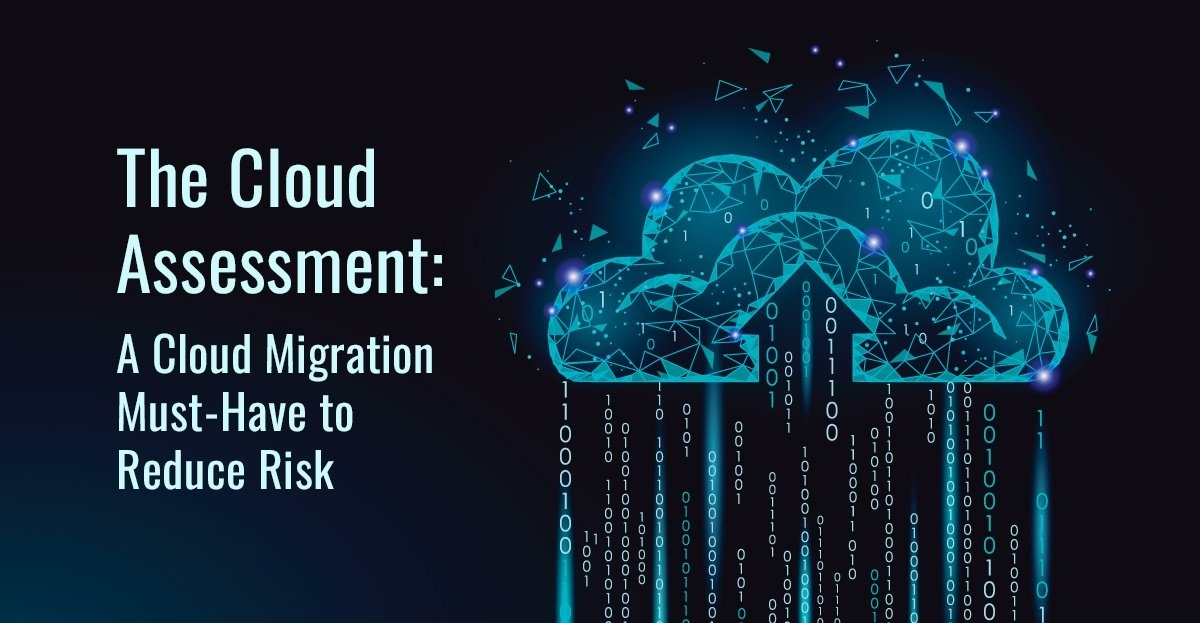 Cloud-assessment-cloud-migration-must-have-reduce-risk-176554-edited