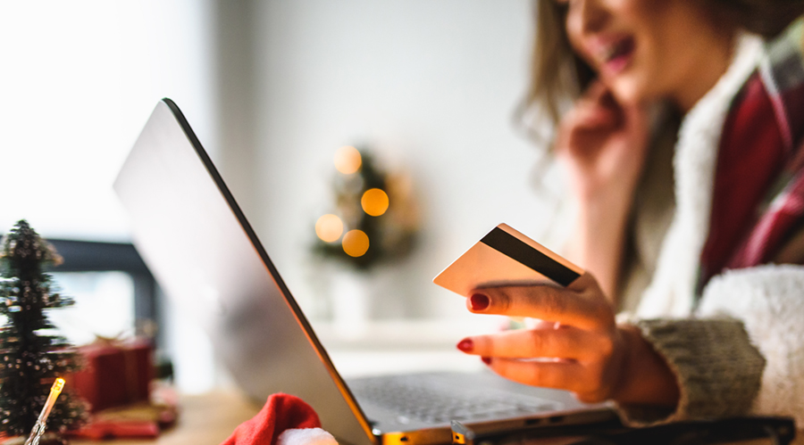Cybersecurity Tips for the 2020 Holiday Shopping Season_blog