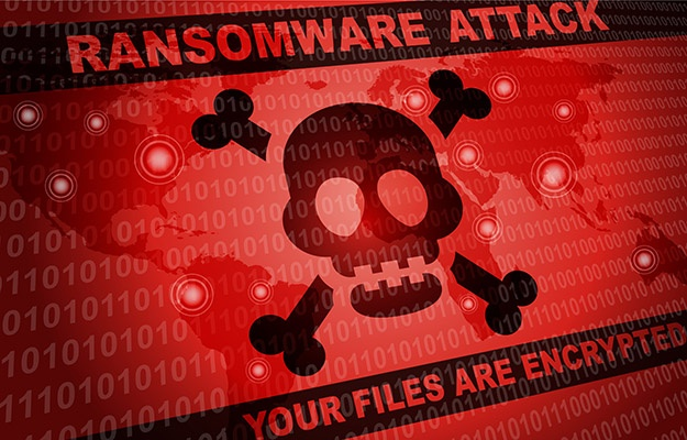 Disaster Recovery Changes the Ransomware Game