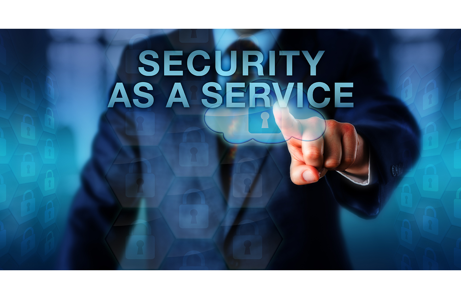 Empower Your IT Team with Security as a Service_Blog-1-2
