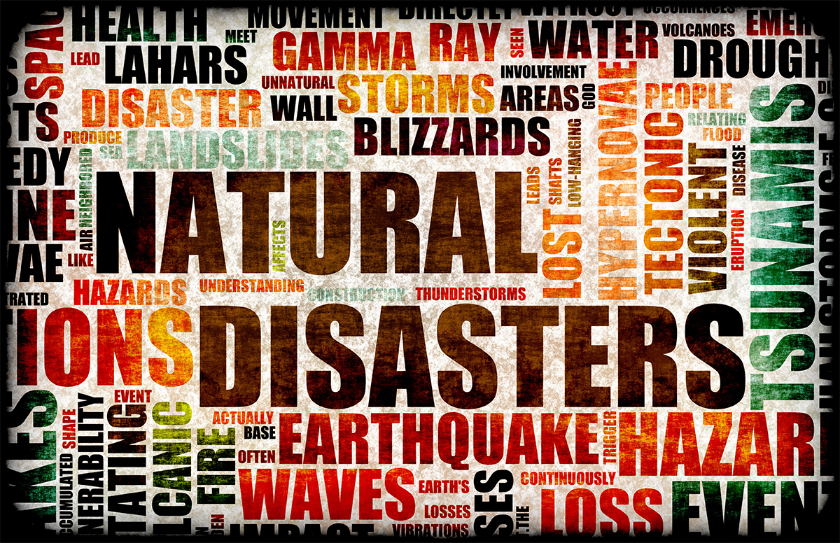 How Colocation Can Save You from Disaster_blog