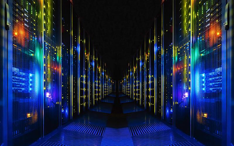 Hyperscale Data Center_blog-BraveIT-1