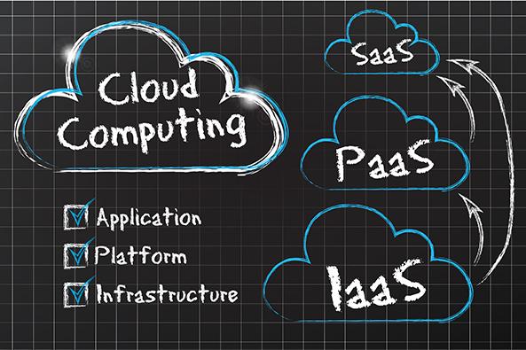 IaaS-PaaS-SaaS-cloud-differences_blog