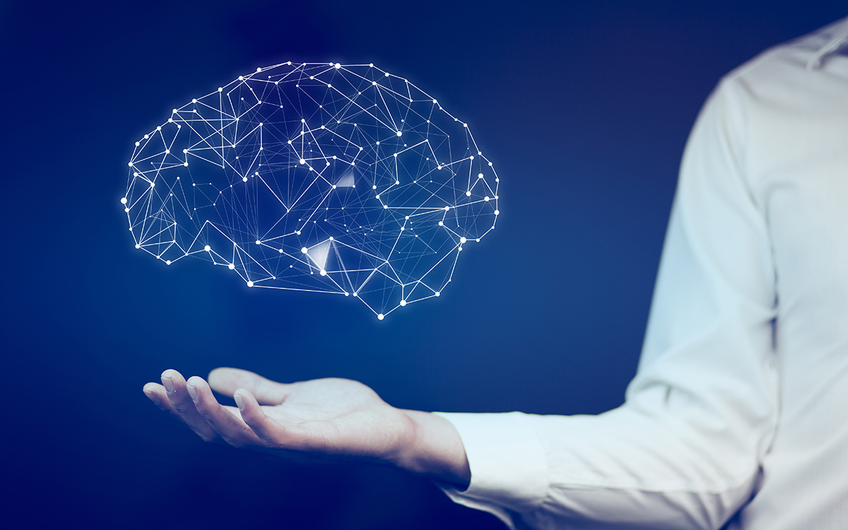 Intelligent-Data-Management-Multicloud-World_Blog
