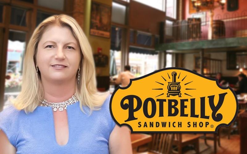 Maryann Byrdak_Potbelly-Sandwich-Shop_Blog