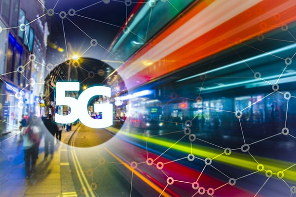 Preparing the Data Center for a 5G Future_blog-1