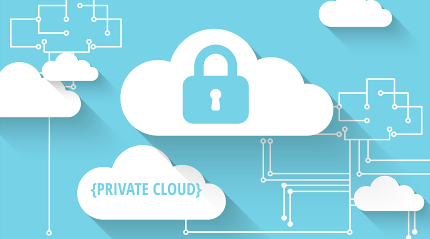 Q&A: Understanding Security Architecture for Private Cloud_BLOG