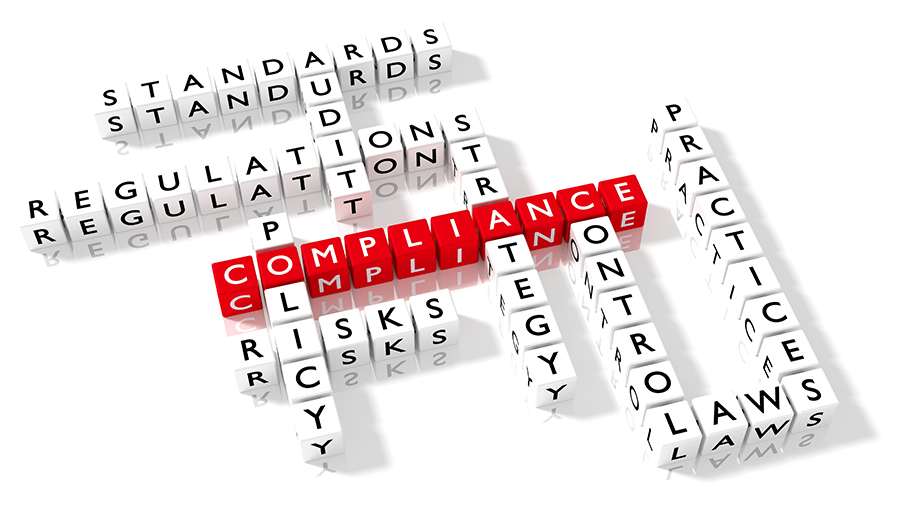 Turn-Compliance-into-Competitive-Advantage_blog