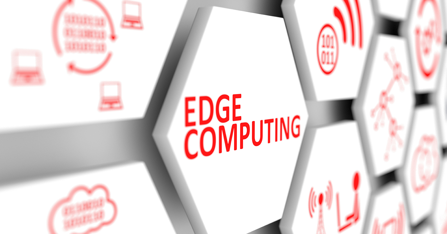 Where do AWS and Azure fit into Edge Computing_blog