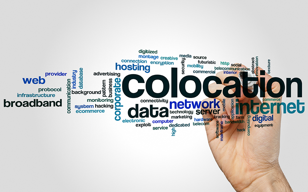 Why Colocation Will Remain A Smart Choice in 2020 and Beyond_Blog