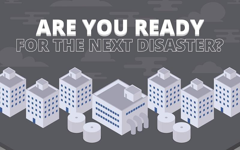 are-you-ready-for-the-next-disaster-blog