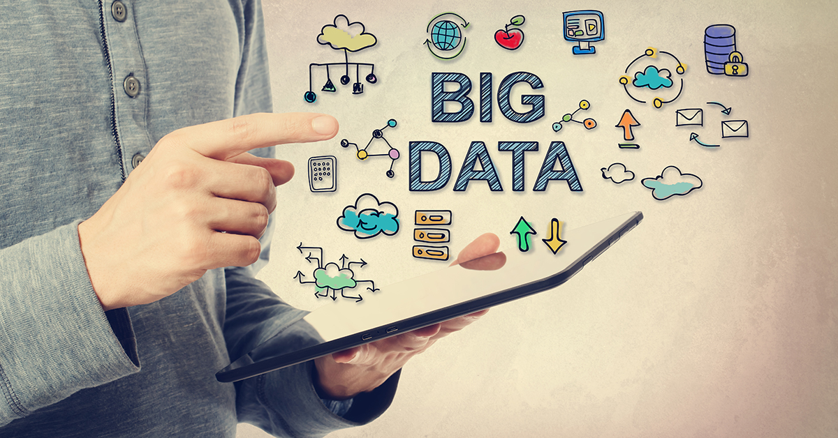 big data challenges_blog