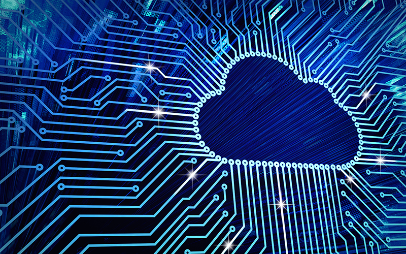blog_digital-transformation-azure-cloud