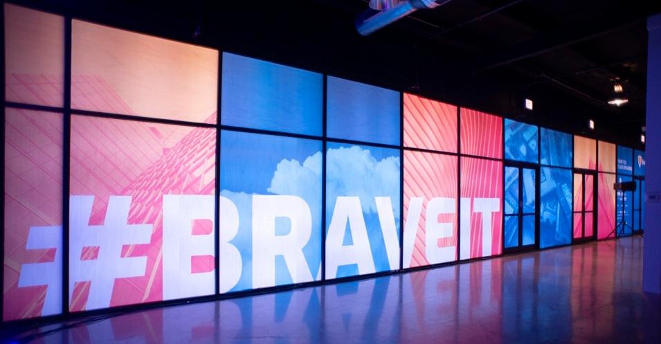 braveit-2018-recap