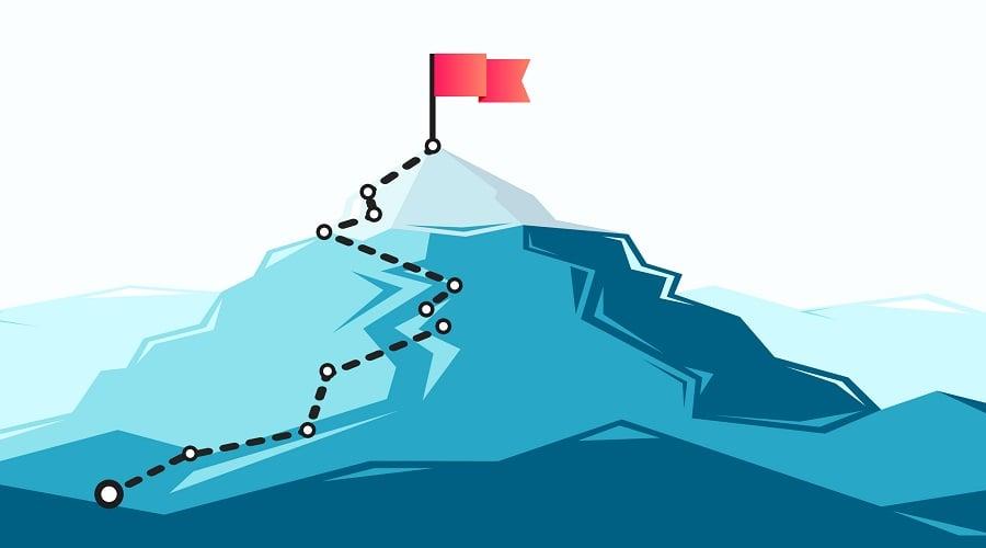 BraveIT Spotlight: BaaS & DRaaS Can Support Your Strategic Goals