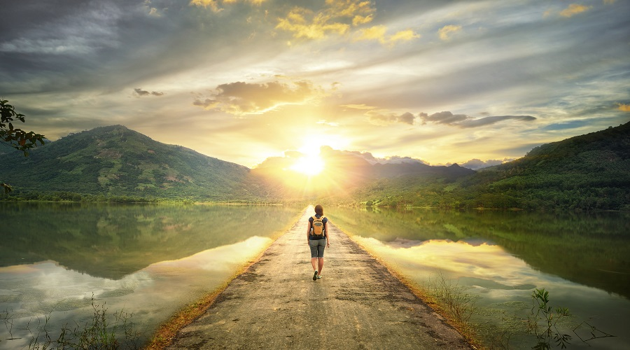 BraveIT Spotlight: Mapping Your Cloud Journey | Dell Technologies | Blog
