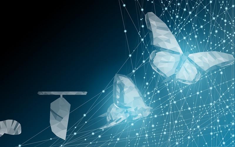 five-key-trends-impacting-digital-transformation-in-2019-blog