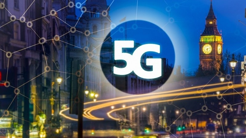 how-5g-will-impact-businesses-and-their-customers-blog-806626-edited