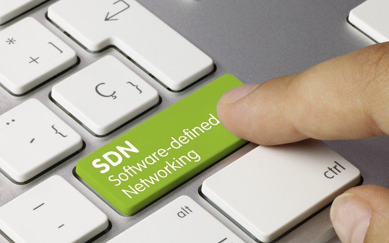 how-and-why-software-defined-networking-works-blog