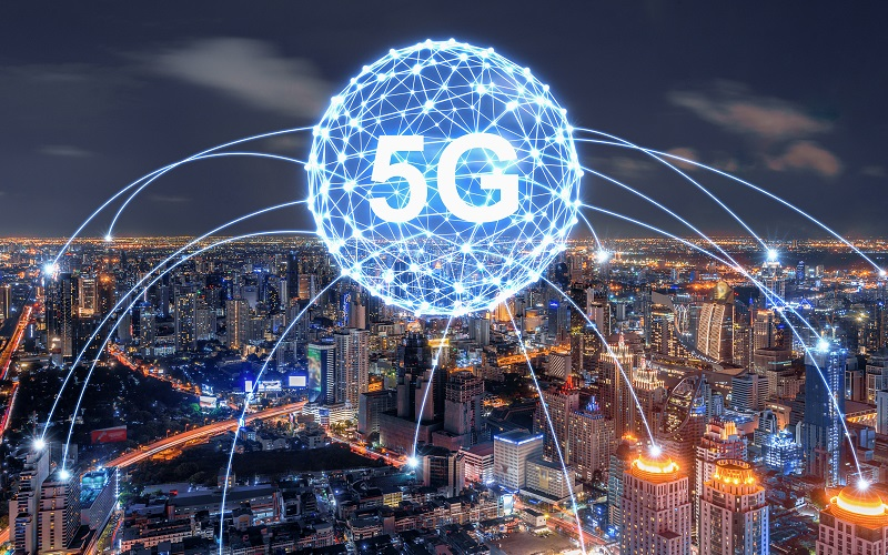 how-will-5g-affect-edge-computing-blog
