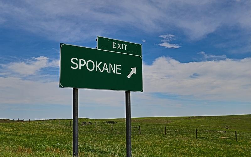 it-resiliency-in-spokane-a-lower-risk-region-for-data-centers_blog