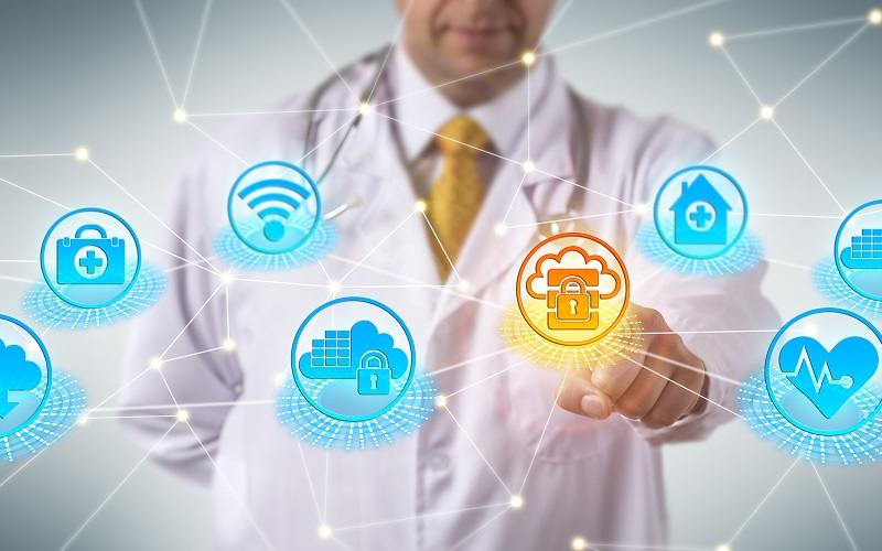 latency-takes-center-stage-in-healthcare-cloud-discussions-blog